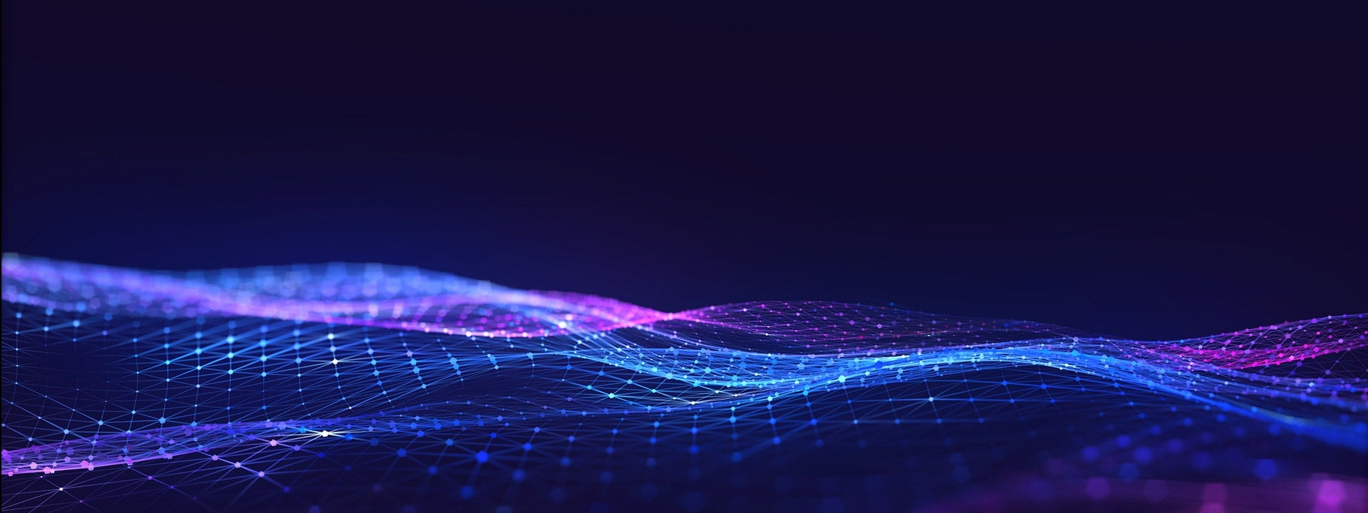 The Shift toward Intelligent Automation BG JP v1.0