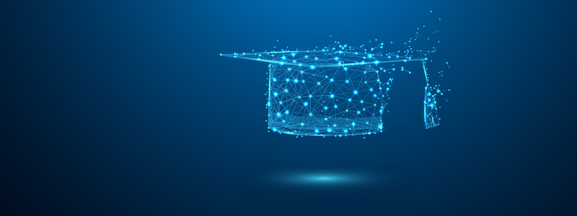 AI Use Cases for Universities BG v1.0