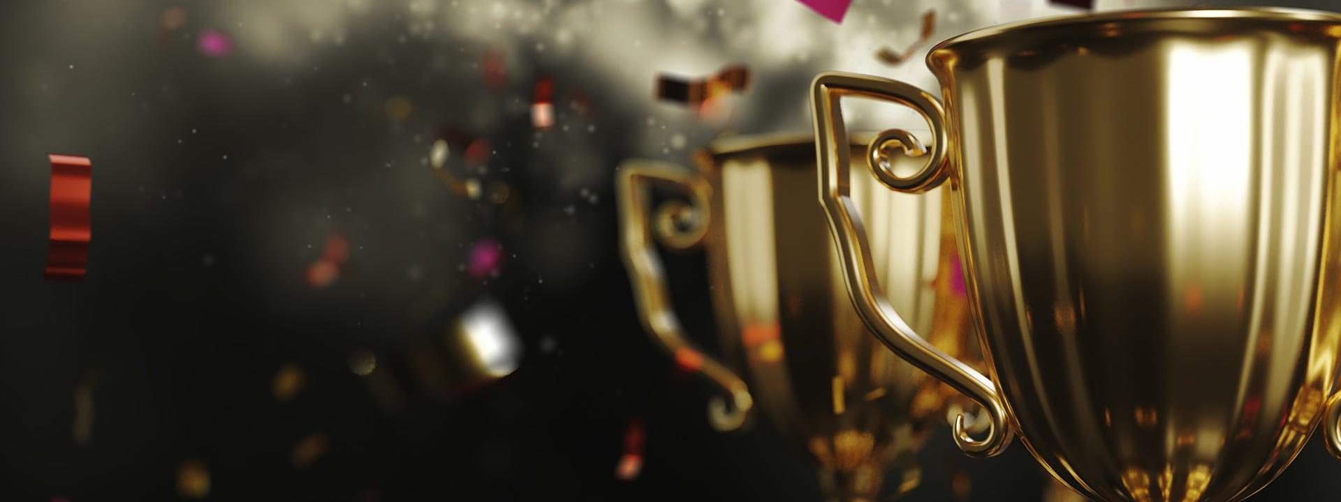DataRobot Contagion net Award Blog image BG v.1.2