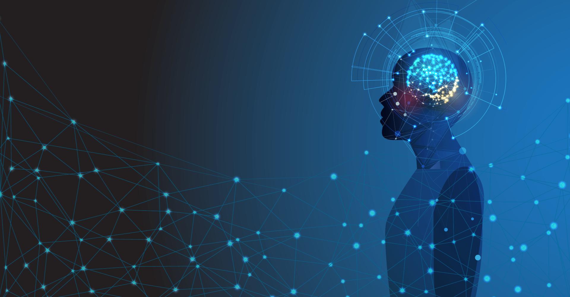 Augmented Intelligence Celebrating Human Expertise herobanner