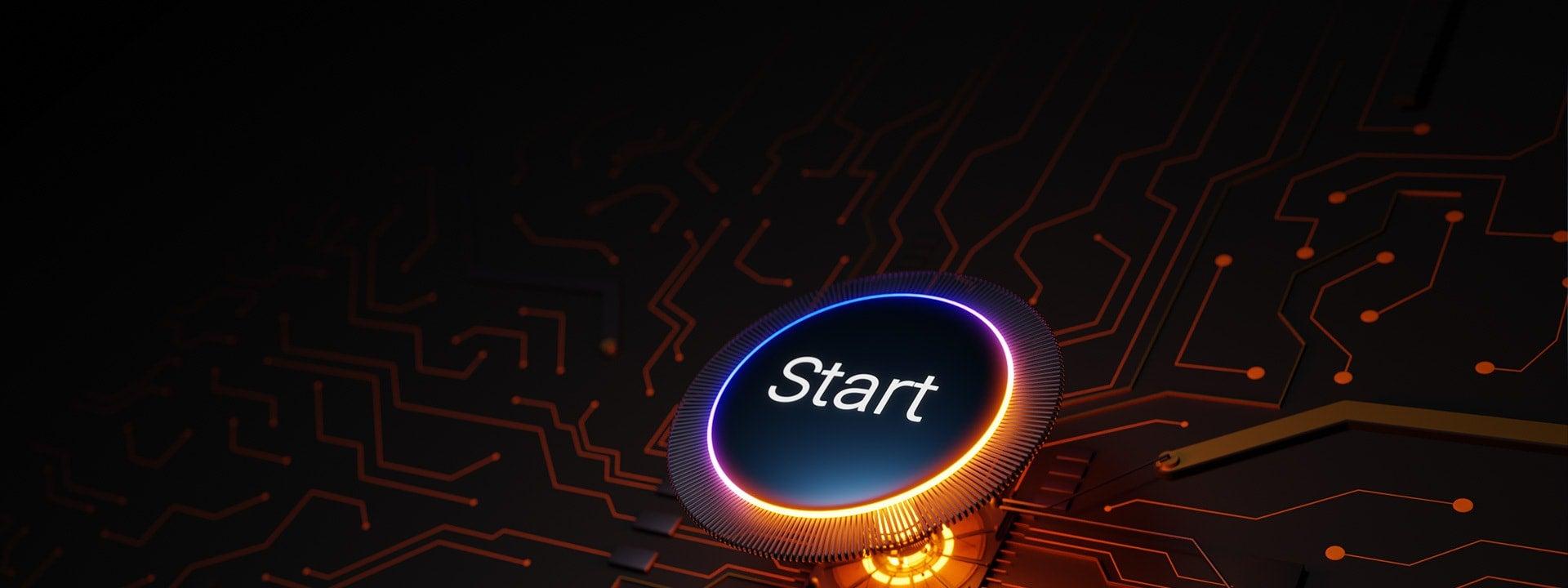 DataRobot End to end AI resource card BG v.1.2