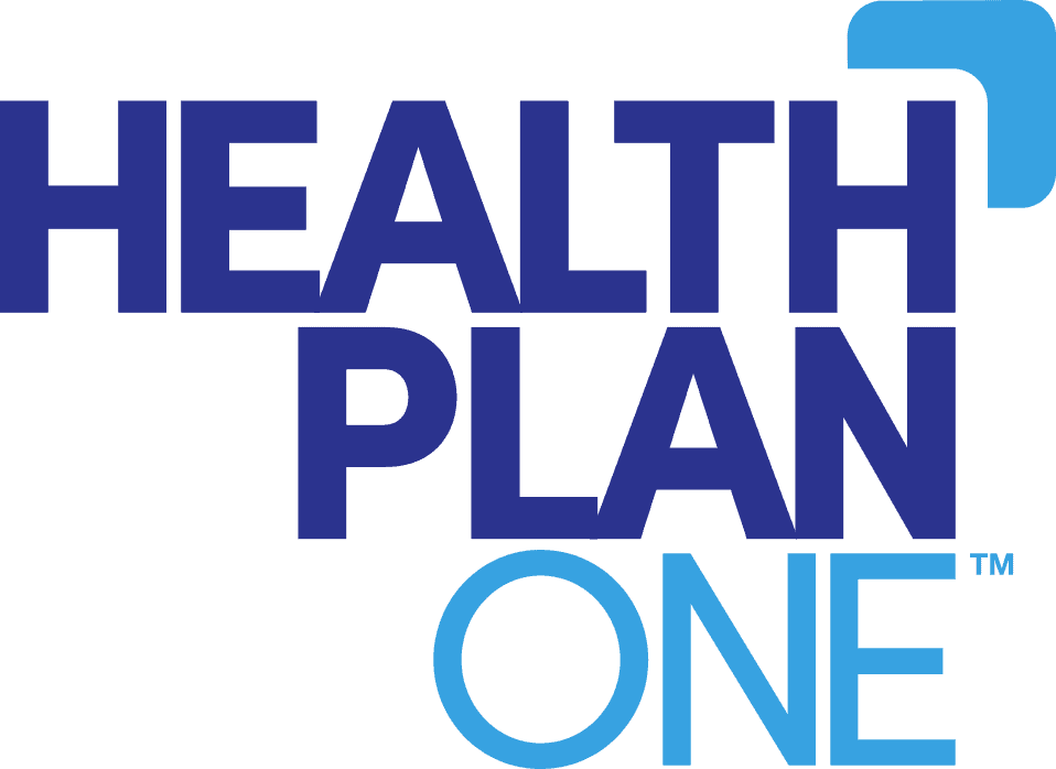 HealthPlan One