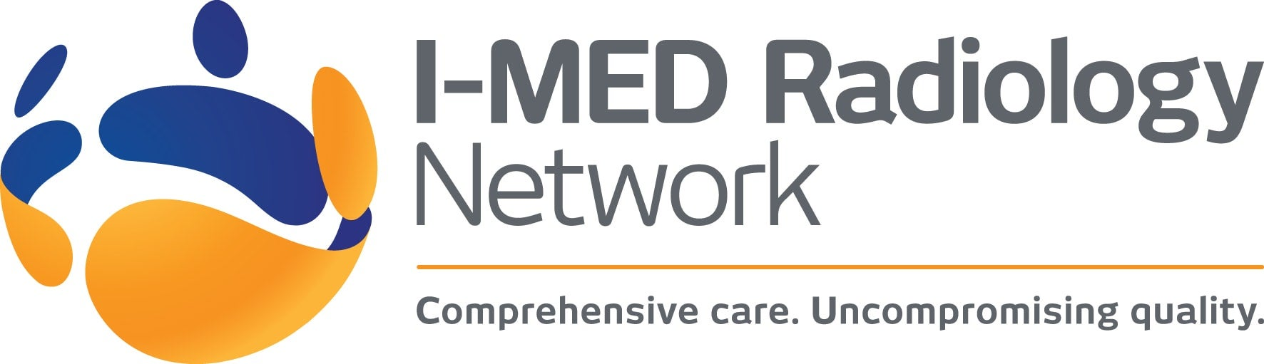 I MED Radiology Network Long
