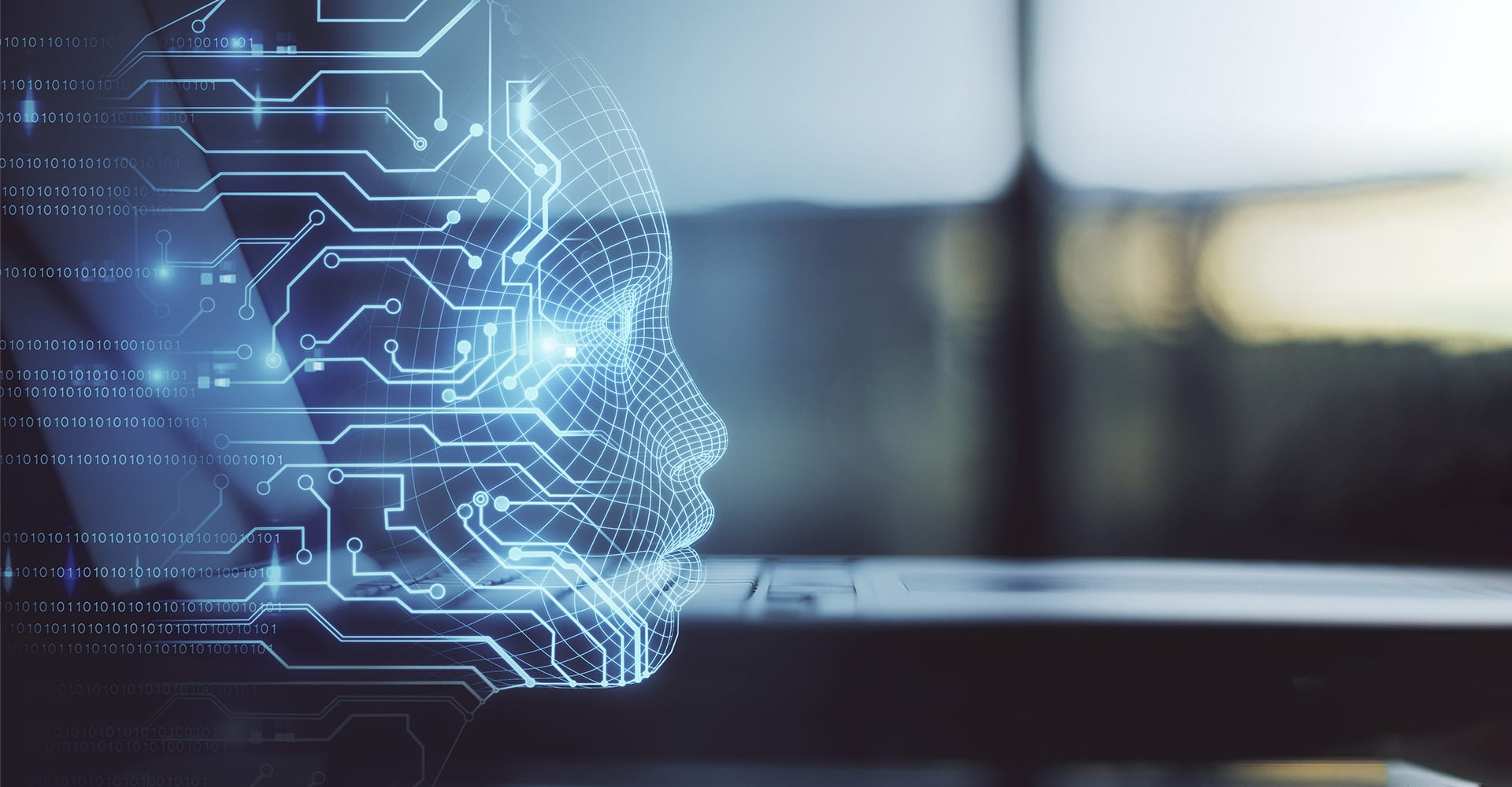 How to Build Trust in AI - DataRobot