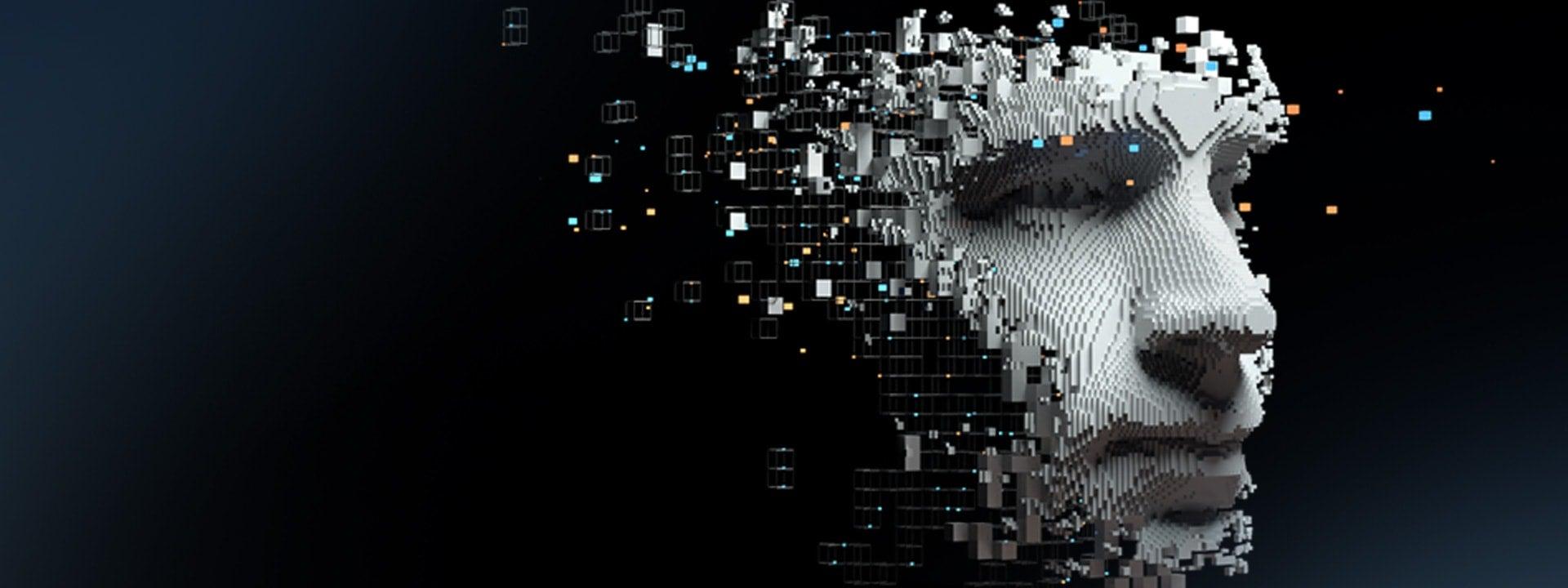 DataRobot Humans and AI Blog image BG v1.0