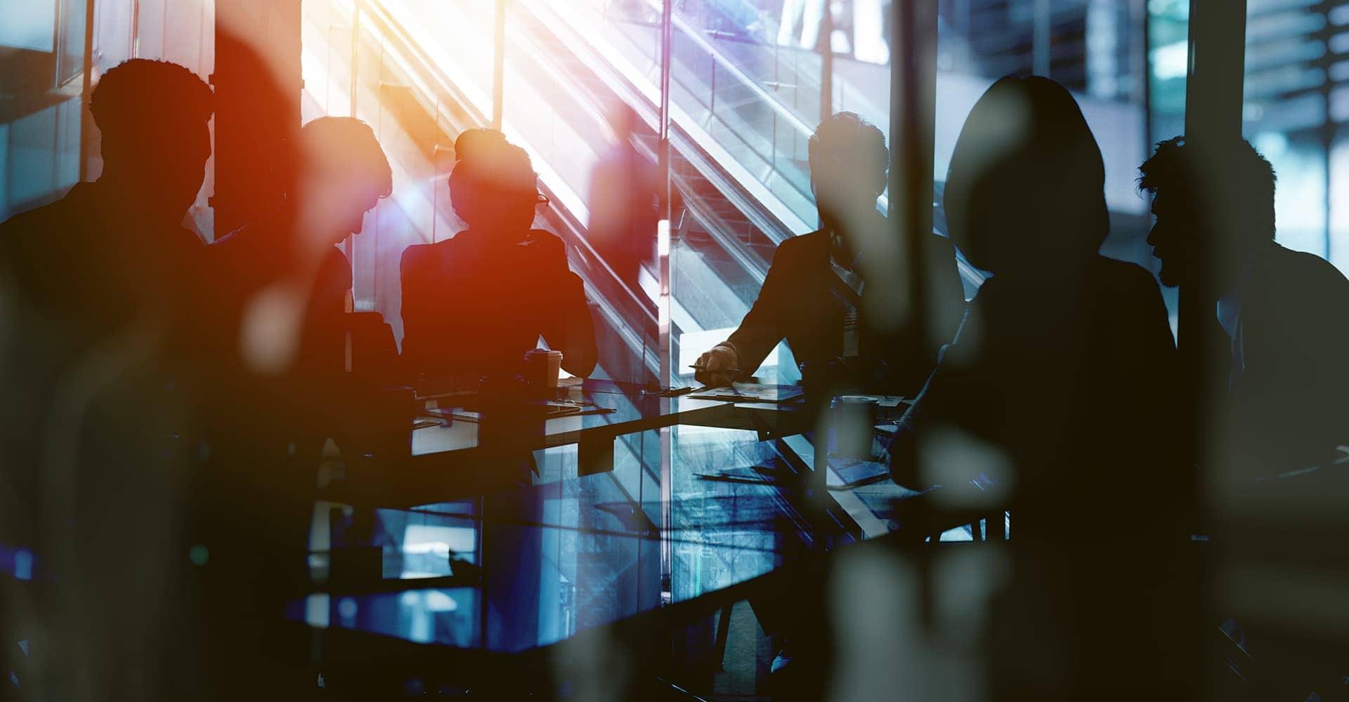 How AI Benefits Business Leaders E book BG resource card v.1.1