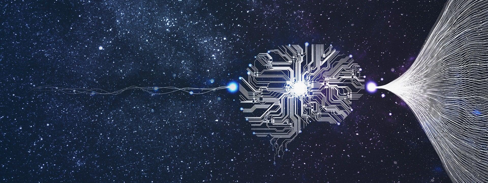 Data Literacy for Responsible AI Algorithmic Bias BKG