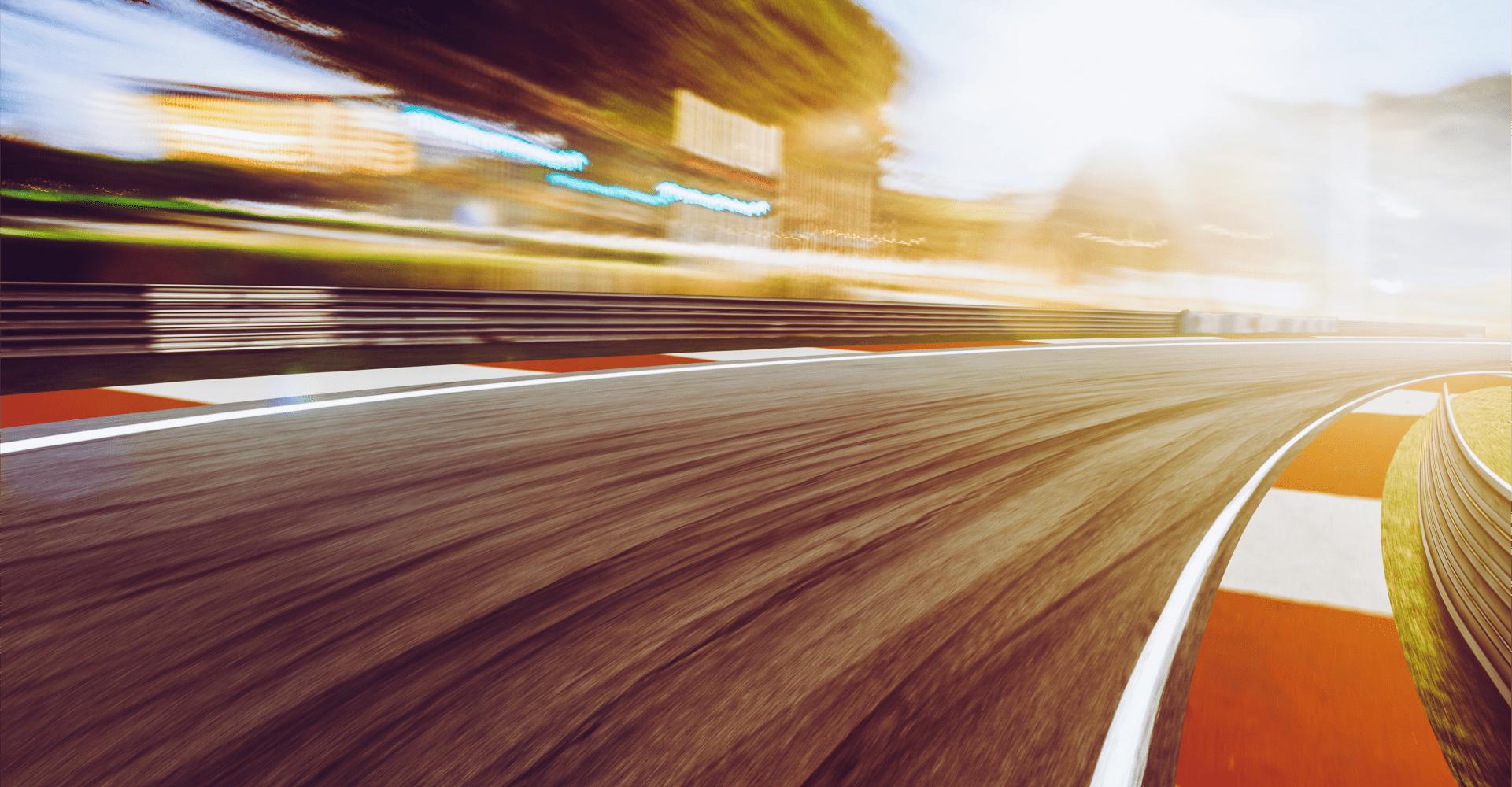 DataRobot RKM Racing Background V2.0