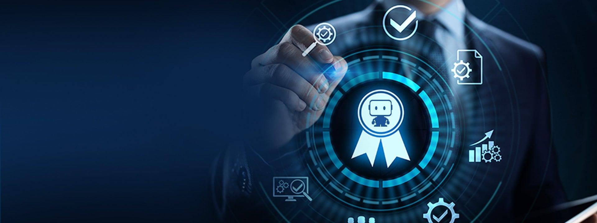 Certify Your Skills a a Citizen Data Scientist BKG